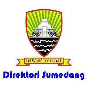 Logo Sasak Sekung