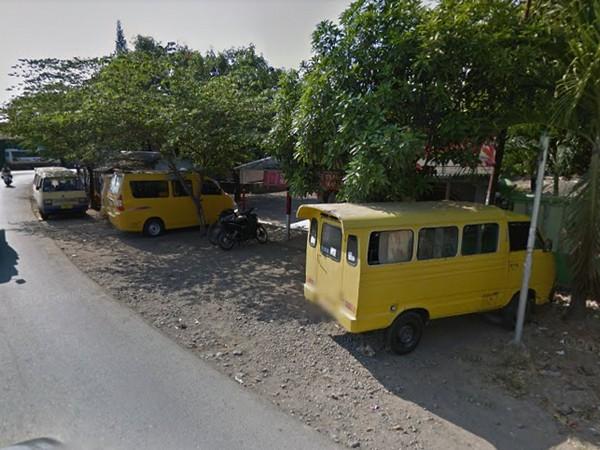 Angdes 41 Wado - Cijeungjing - Tolengas (foto: Google Street View)