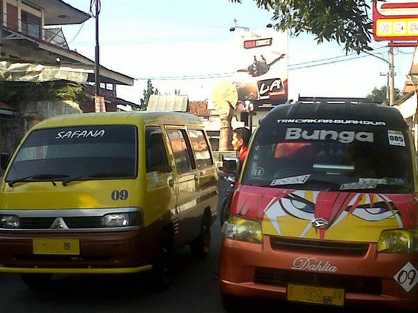 Angkot 09 (foto: sumedangekspres.com)