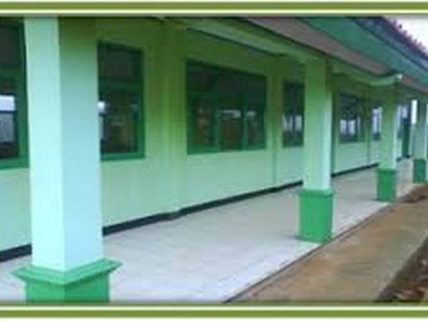 Lokal SMK Agribisnis Sumedang (foto: internet)