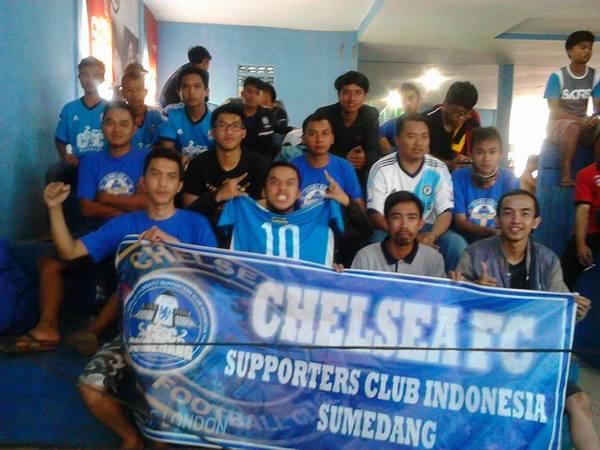 CISC Sumedang (foto: facebook CISC Sumedang)