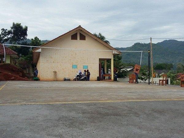 Sebagian fasiltas di SMK Inovasi Mandiri (foto: page SMK Inovasi Mandiri)