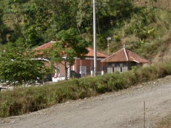 Kantor Desa Cipicung (foto: Google Street View)