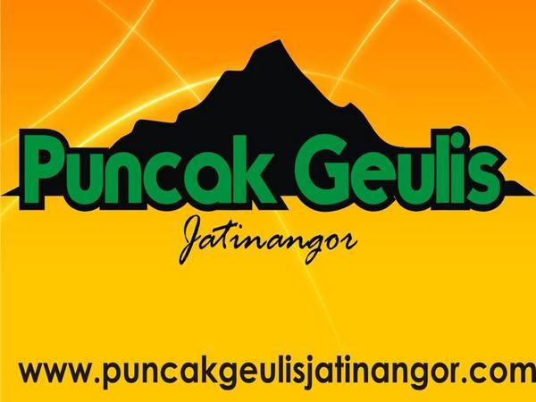 Puncak Geulis Jatinangor (gambar: Puncak Geulis Jatinangor)