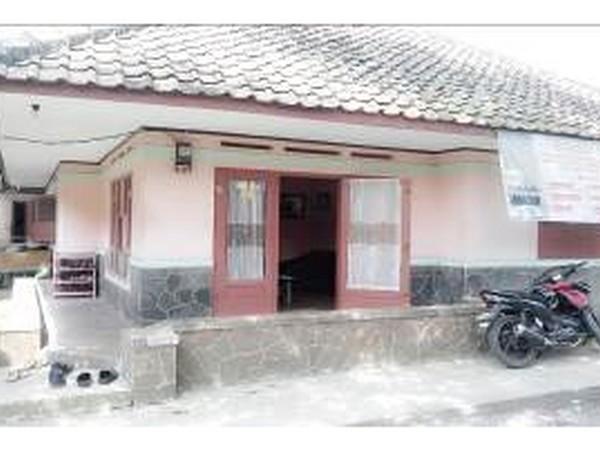 Rumah Pintar Al-Barokah