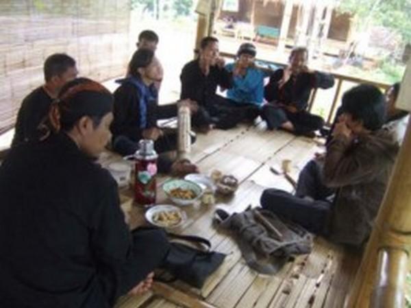 Wisata budaya Sumedang