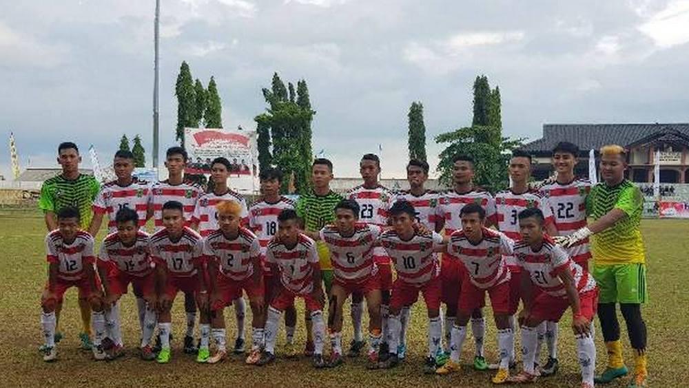 Pertandingan Berikutnya, Kota Cirebon dan Kuningan Raih Poin Penuh