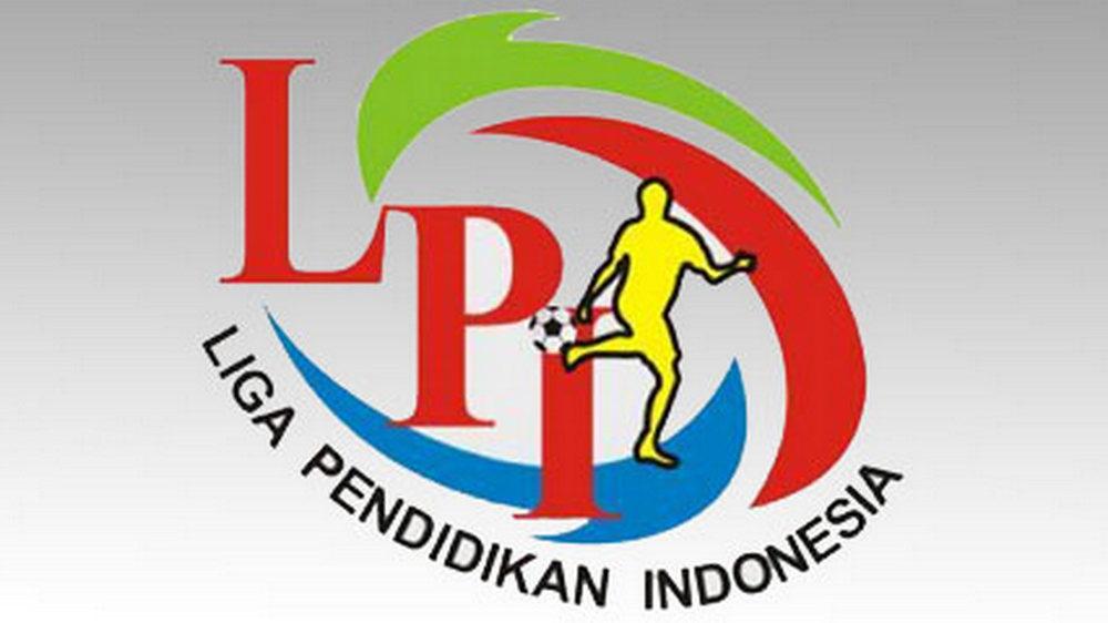 Peserta Liga Pendidikan Indonesia Tingkat SLTA Sumedang 2018