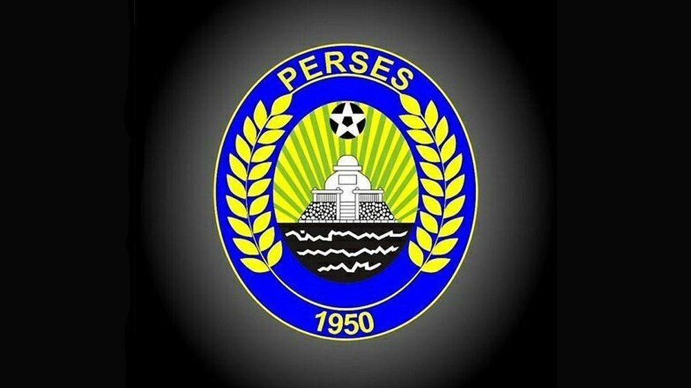 Liga 4 Batal, Perses Sumedang Tetap Berlaga di Liga 3