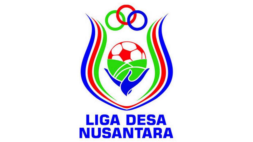 17 Provinsi Ikut Liga Desa Nusantara 2018