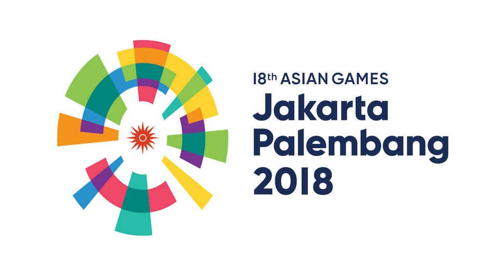 Sumedang Kirimkan Enam Atlet ke Asian Games 2018