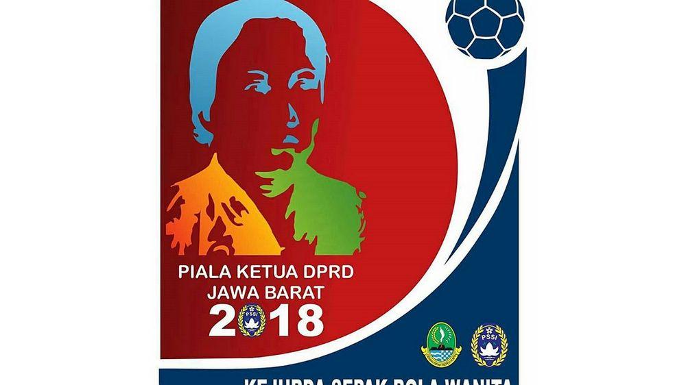 Sumedang Ikuti Kejurda Sepak Bola Wanita Jawa Barat 2018