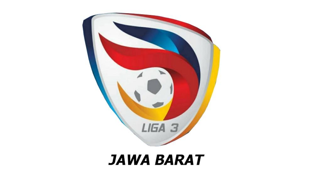 Pembagian Kasta di Liga 3 Jawa Barat 2019