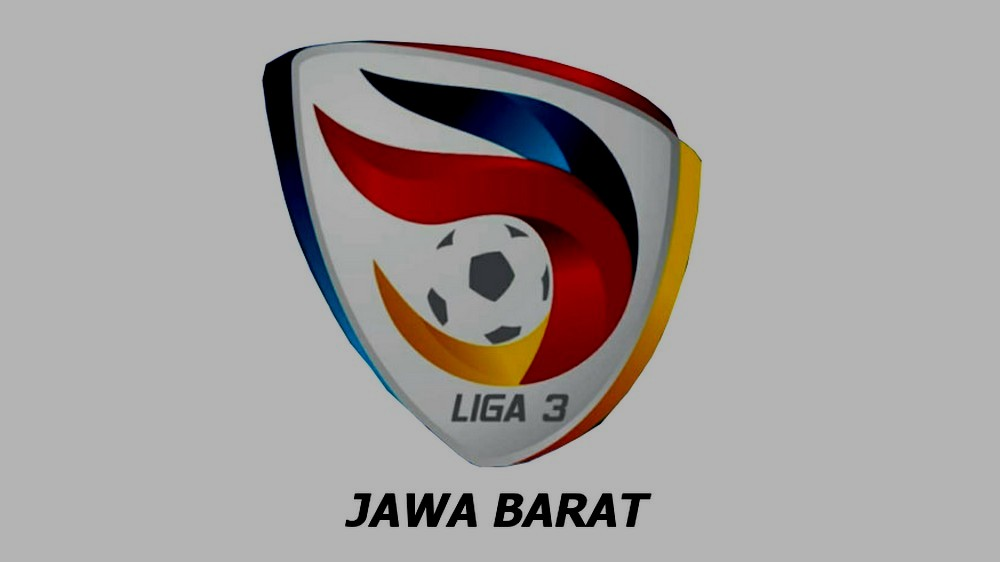 Press Release Kompetisi Super Jalapa Liga 3 Seri 1 Tahun 2019