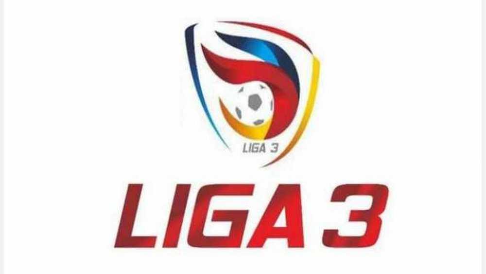 Kuota di Liga 3 Regional Jawa 2019