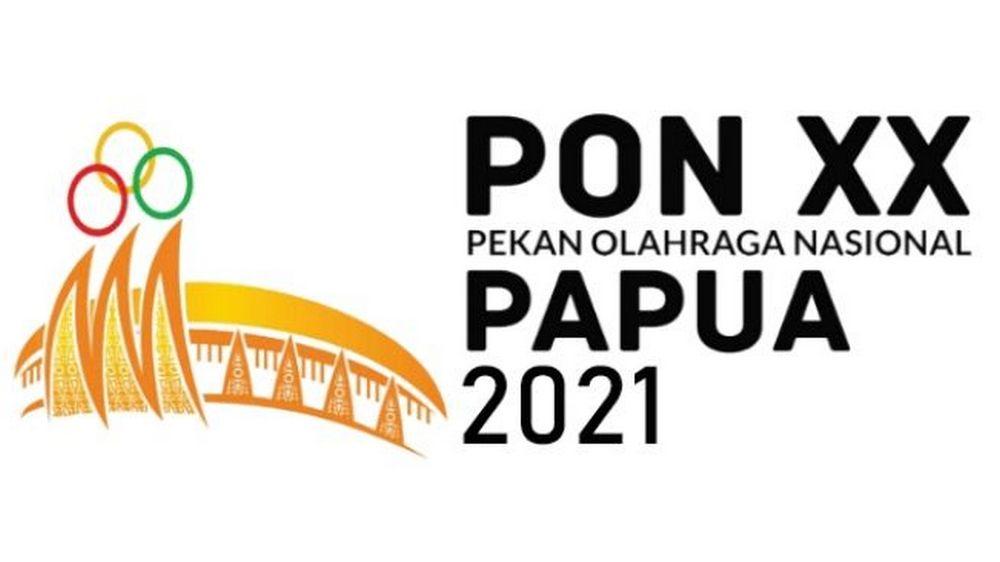 Atlet Sumedang Terjun di Delapan Cabor PON XX Papua 2021