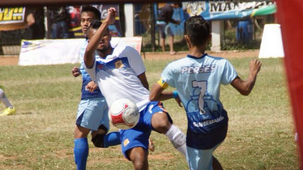 Putaran Kedua Super Jalapa Liga 3 Zona Jawa Barat 2017 Akan Segera Dimulai