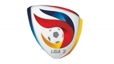 PSSI Setujui Gelar Liga 3 2020?