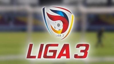 Detail Info Awal Liga 3 2021