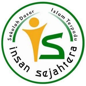 Logo SDIT Insan Sejahtera