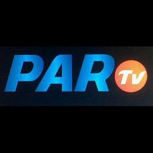 Logo ParTV Sumedang
