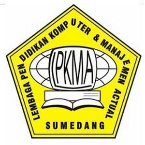 Logo LPKMA Sumedang