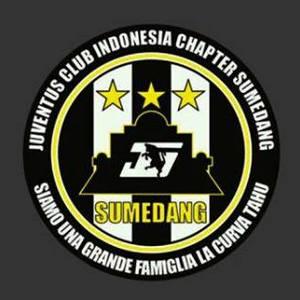 Logo JCI Chapter Sumedang