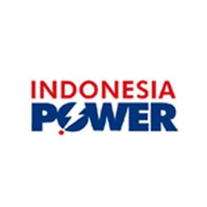 Logo PLTA Parakan Kondang