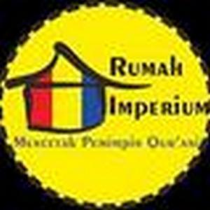 Logo Rumah Imperium