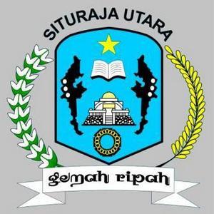 Logo Desa Situraja Utara