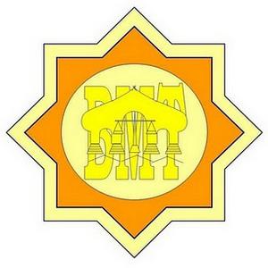 Logo BMT Mardlotillah