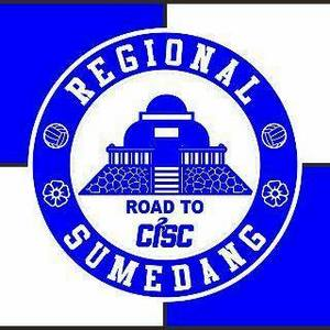 Logo CISC (Chelsea's Indonesian Supporter Club) Sumedang