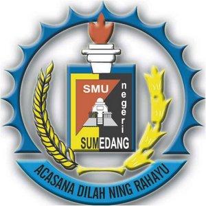 Logo SMA Negeri 1 Sumedang