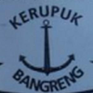 Logo Kerupuk Bangreng