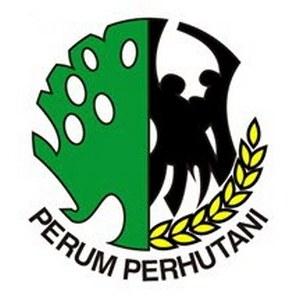 Logo Wana Wisata Cipanteneun
