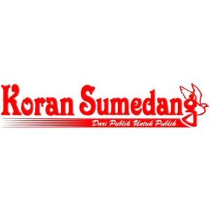 Logo Koran Sumedang