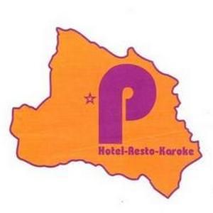 Logo Pesona Sumedang