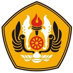 Logo Universitas Padjadjaran (UNPAD)