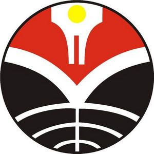 Logo Universitas Pendidikan Indonesia (UPI) Kampus Sumedang