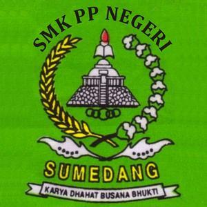 Logo SMK PP Negeri Sumedang