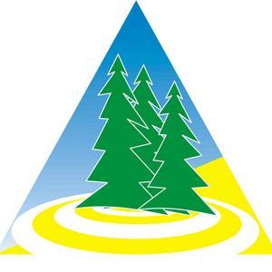 Logo Curug Ciputrawangi
