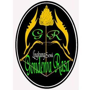 Logo Lingkung Seni Gondewa Rasa