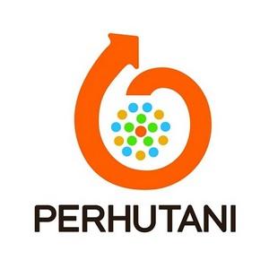 Logo Wisata Alam Curug Mas