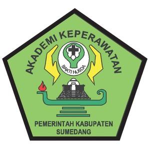 Logo Akademi Keperawatan Pemkab Sumedang
