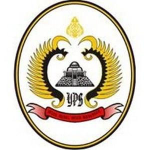Logo Makam Dayeuh Luhur
