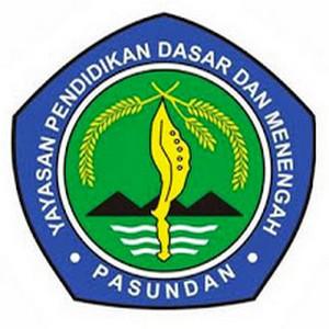 Logo SMK Pasundan Tanjungsari