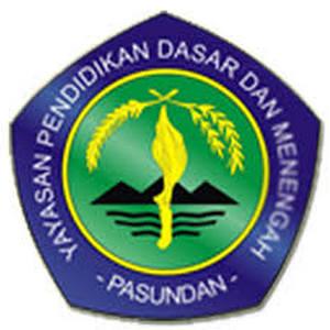 Logo SMK Pasundan Jatinangor