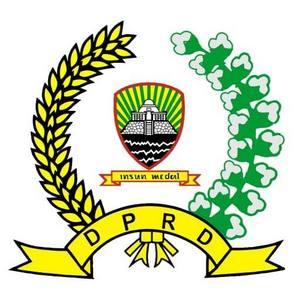 Logo Dewan Perwakilan Rakyat Daerah (DPRD) Sumedang