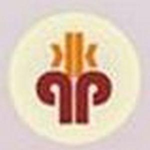 Logo Klinik Padjadjaran