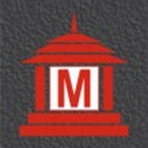 Logo Hotel Puri Mutiara